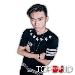 DJ Profile - Faturocks - TopDJ id - by indoclubbing com